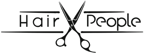 Hairpeople