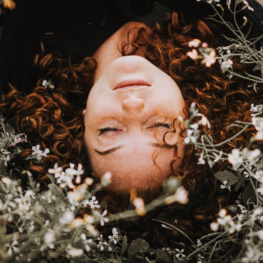 tratamientos veganos y organicos para tu cabello